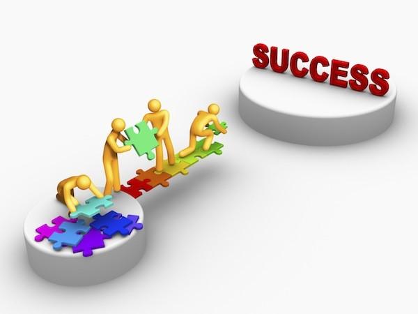 9 Entrepreneurial Skills Needed For Maximum Success