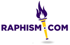 RAPHISM.COM – Brings You Exlusive News, Informative Editorials,Entertainmet News, Celebrity Gossip And General Gist All Around Nigeria (Naija), Ghana, West Africa And The World
