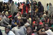 "Pres. Buhari Is Silent on Libya Slave Trade Because Most Victims Are Yorubas, Edos And Igbos"" – Fani-Kayode"
