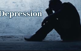 UNDERSTANDING 'TEENAGERS' AND 'TEEN DEPRESSION'